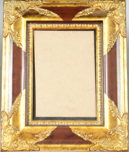 Photo Frames | Pic Pro